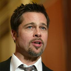 Hollywood Goes Green: The greenest celebs