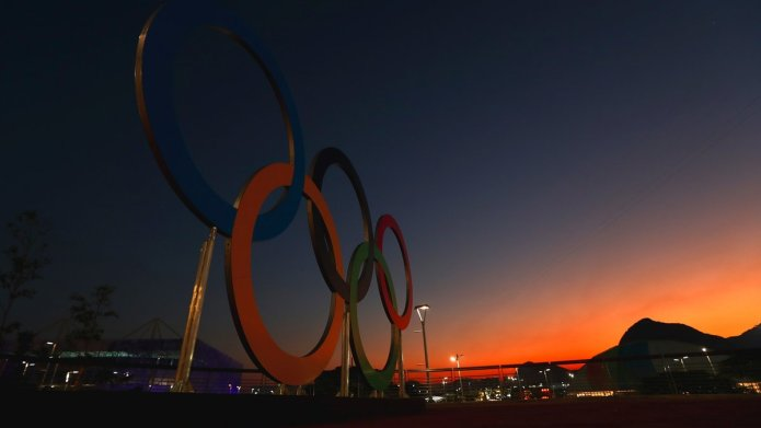 2016 Summer Olympics schedule: When to