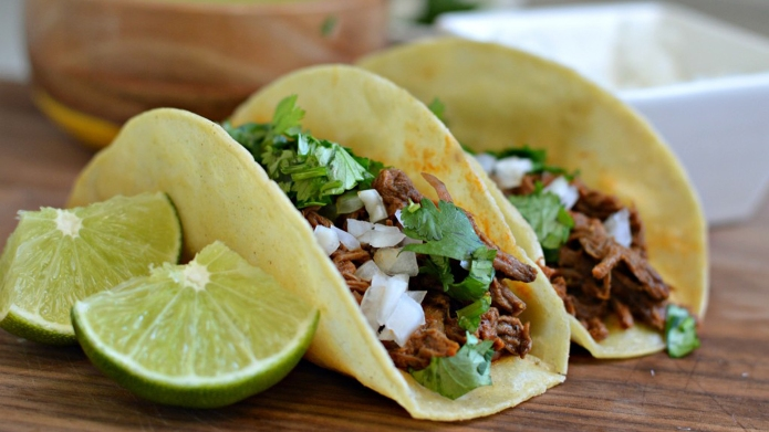 Taco Tuesday: 15 tacos with serious