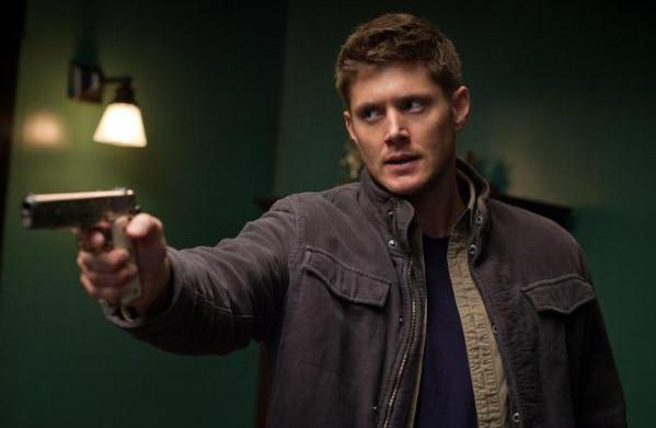 5 Things Dean could do in