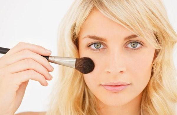 5 Beauty tips to conceal rosacea
