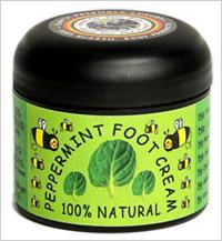 Shop green: 3 Eco-friendly skin care