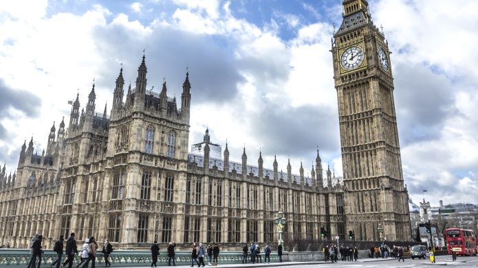 Experience London without breaking the bank