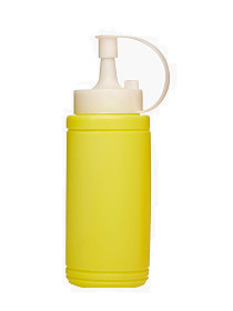 Mustard bottle | Sheknows.ca