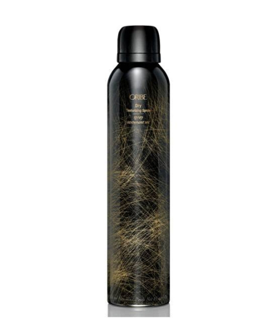 Beauty Products Meghan Markle Swears By | Oribe Dry Texturizing Spray