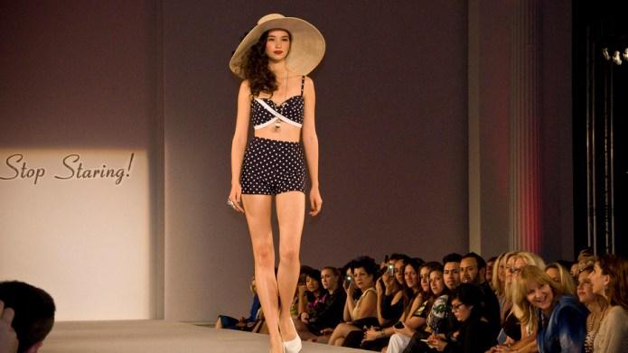 France rejects ban on super-skinny models