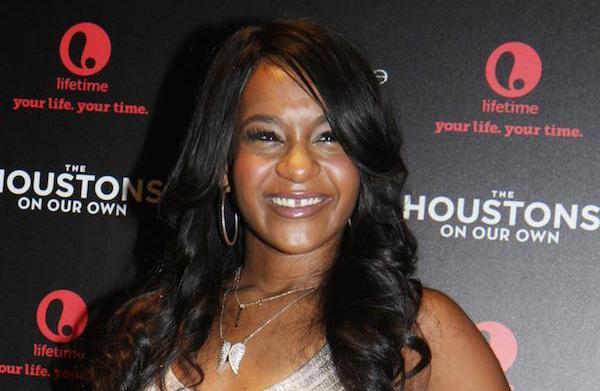 Bobbi Kristina Brown dies; authorities continue