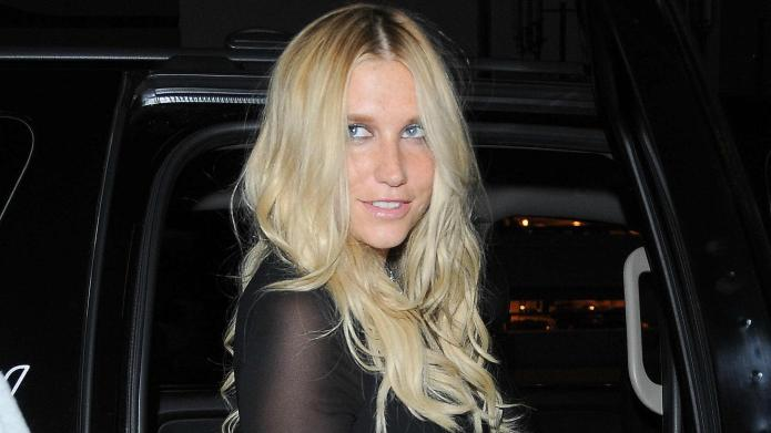 Are Kesha's sex abuse claims real
