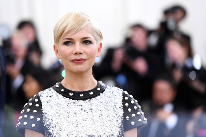 The Most Famous Celebrity From Montana: Michelle Williams