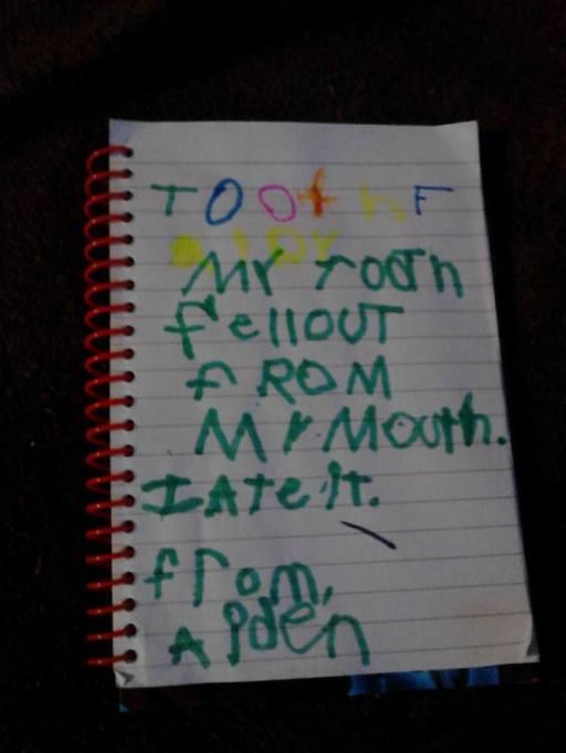 funny-notes-to-the-tooth-fairy