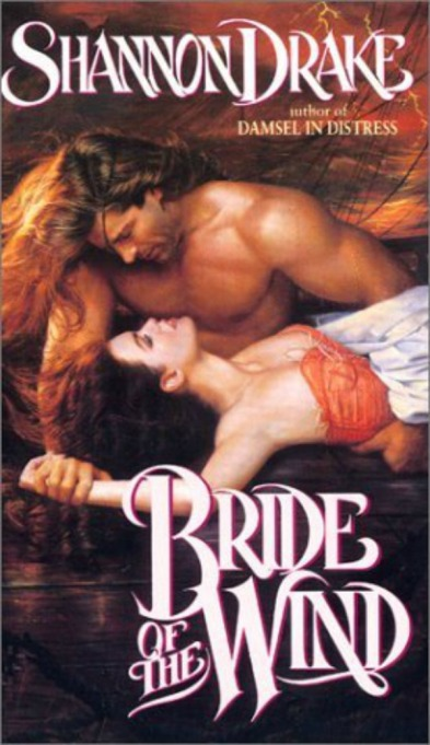 romance-novels-bride-of-the-wind