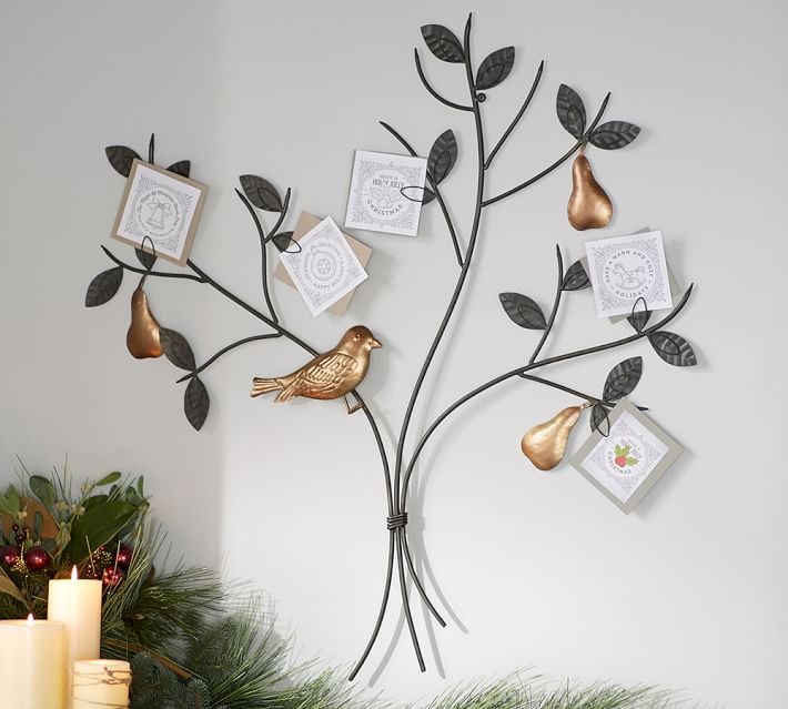 The Best Holiday Decor Under 50 From Pottery Barn Sheknows