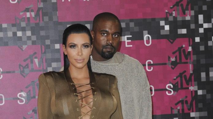 Kim Kardashian's recent pregnancy comments spark