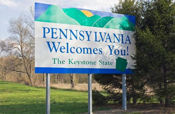 10 Pennsylvania festivals and seasonal activities