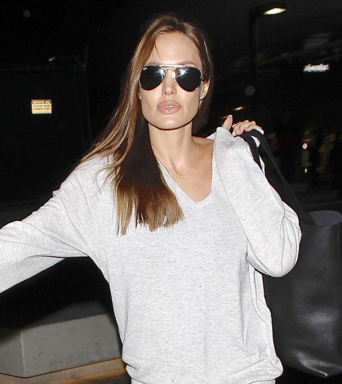 Celebrity moms' favorite sunglasses