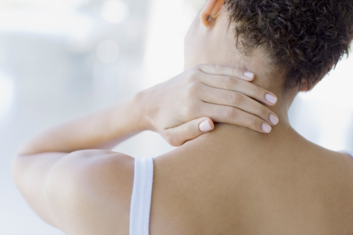 8 Tried & True Back Massagers