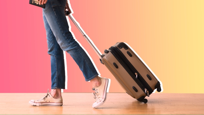 9 Pieces of Luggage That Will