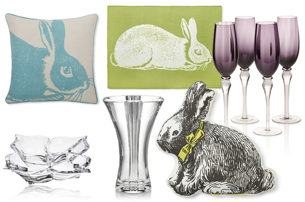 Easter deals from My Habit