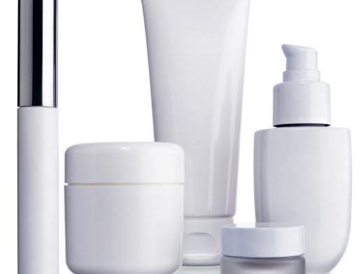 Tips to anti-aging skin care in