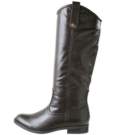Women's Myles Riding Boot