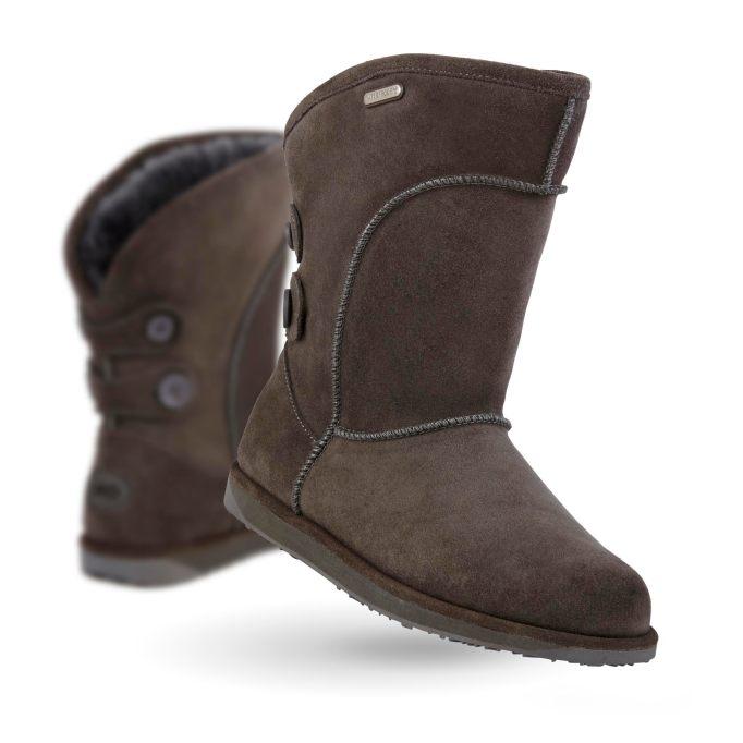 EMU Australia Charlotte Boot