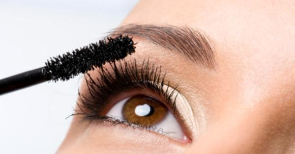 5 Best drugstore mascaras