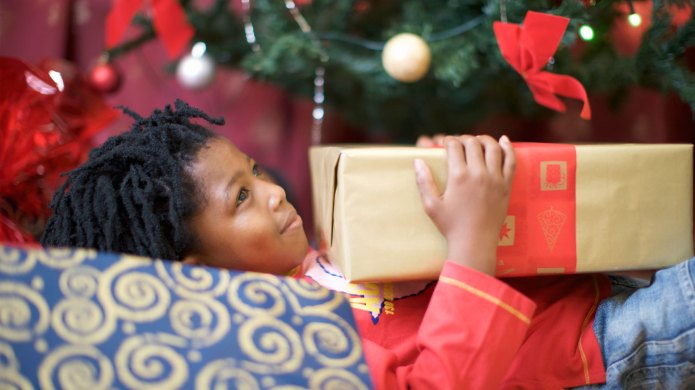 8 creative Christmas Eve traditions to