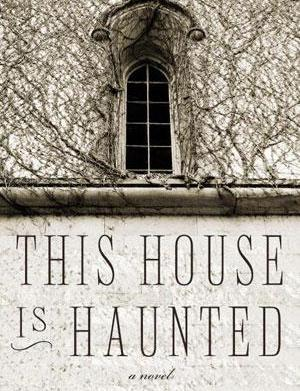 5 Halloween books to get you