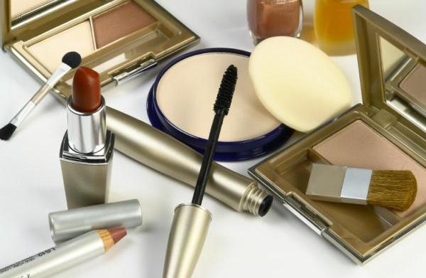 How to save money on beauty