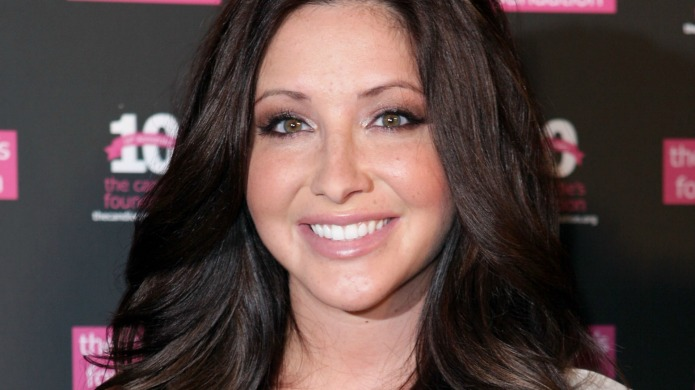 Bristol Palin's recent actions finally gets