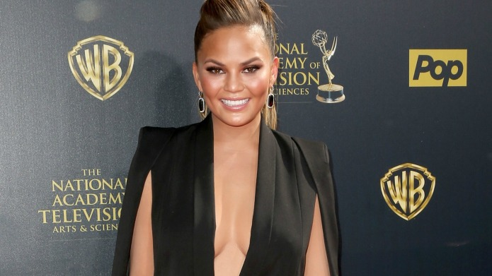 11 Daytime Emmy Awards outfits to