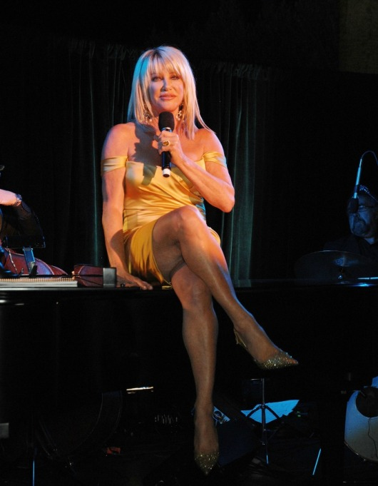 suzanne-somers-