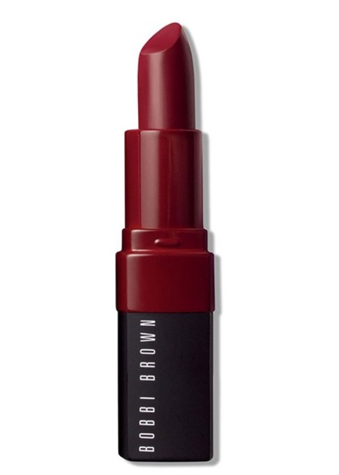 30 Days of Deals | Bobbi Brown Crushed Lip Color In Cherry