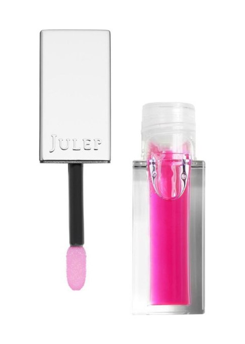 Julep Tinted Lip Oil Treatment