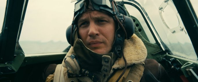 'Dunkirk' the Movie: What's Based on Truth & What's Made Up: Some real artifacts.