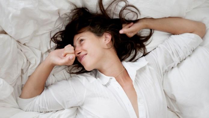 6 Alternative treatments that could improve
