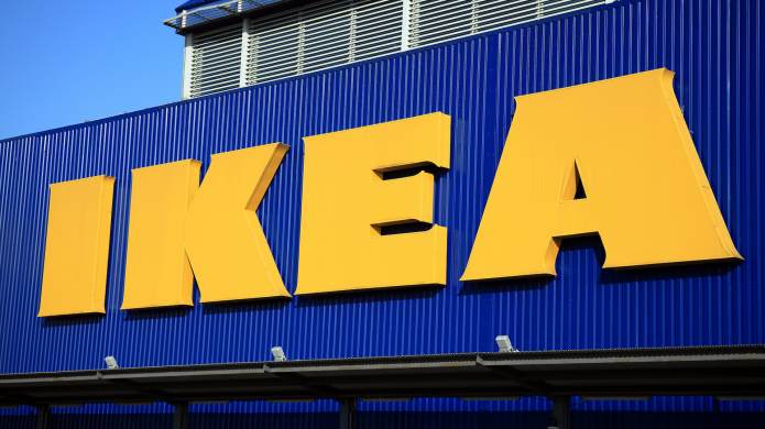 Ikea Is Testing Out Furniture Rentals