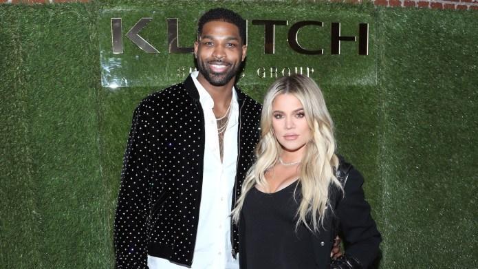 Khloé Kardashian Shocked to Learn She's