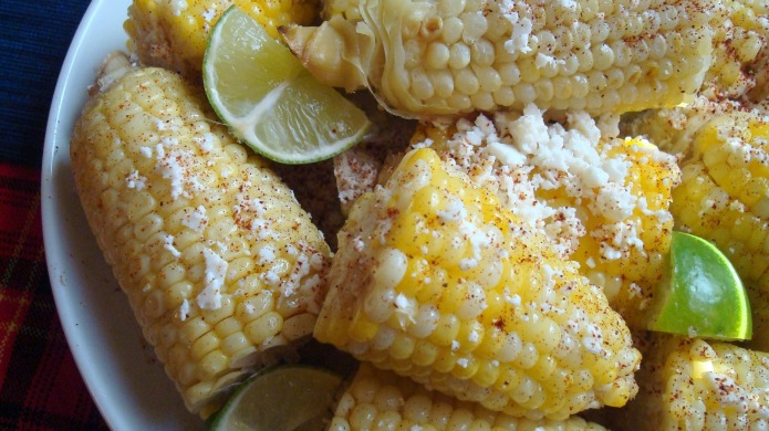 16 Amazing grilled corn recipes that