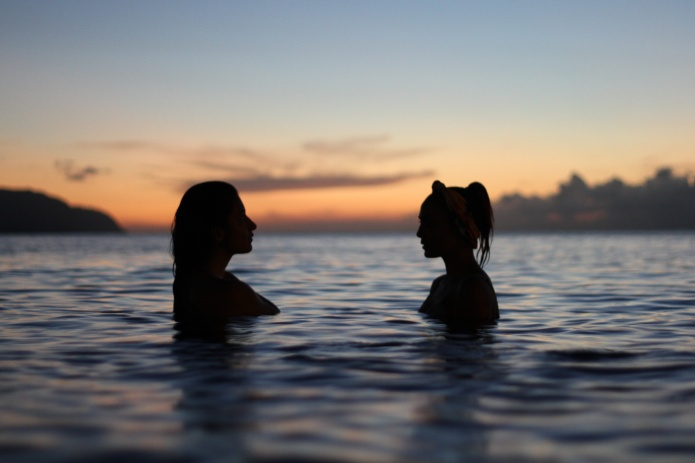 Why Pisces women make the absolute