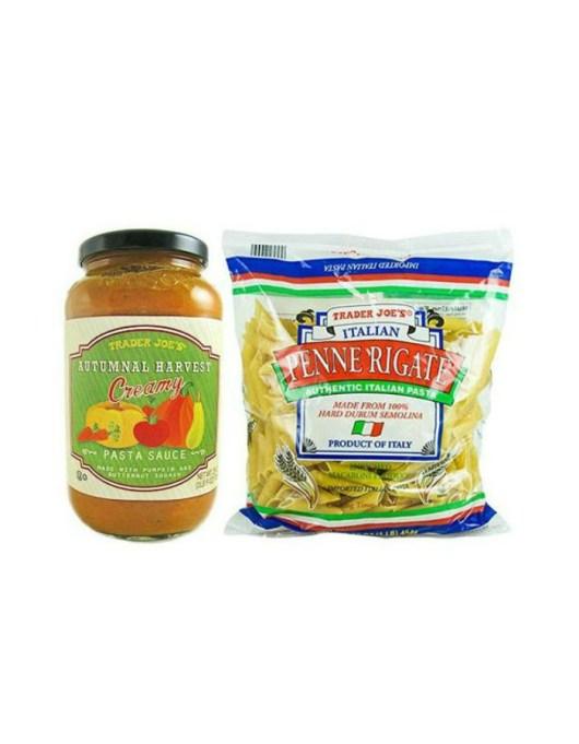 trader-joes-harvest-pasta