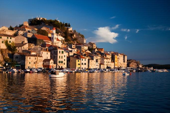 best-budget-travel-destinations-croatia