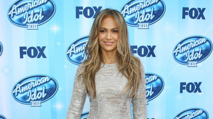 Jennifer Lopez: Ready to date despite