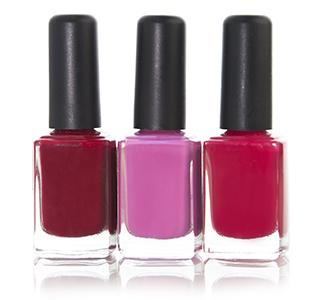 Nail polish | Sheknows.ca