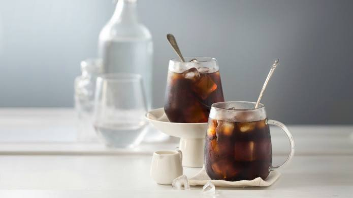 15 Homemade Iced Coffee Recipes That