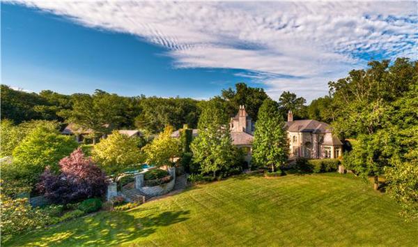 Nashville house for sale