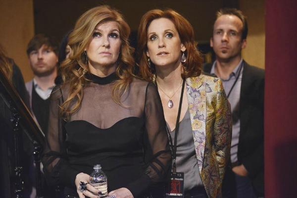 Nashville season 1 episode 21 finale