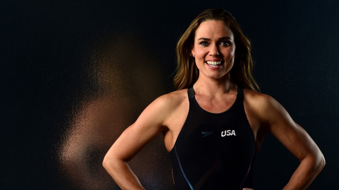 9 Things we learned from Olympian