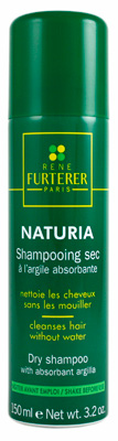 René Furterer Dry Shampoo