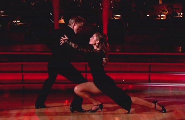 Dancing With the Stars: All-Stars: Who